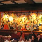 Gallagher's-Steakhouse-New-York-City