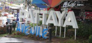 Pattaya,Thailand,Beac h,babes,bikini,ocean,resort,Walking St,Soi 6,LK Metro,hotel,Hilton,Amari,sexy,bars,beer,island,boats,buffet,breakfast,food,market,Avenue