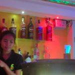 Bistro-Pattaya-Excellent-Food