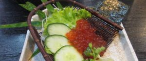 Genki-Pattaya-Japanese-Restaurant