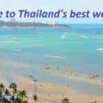 Thailand-Beach-Cam- Pattaya