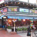 Bangkok-fun-food-family-Thailand