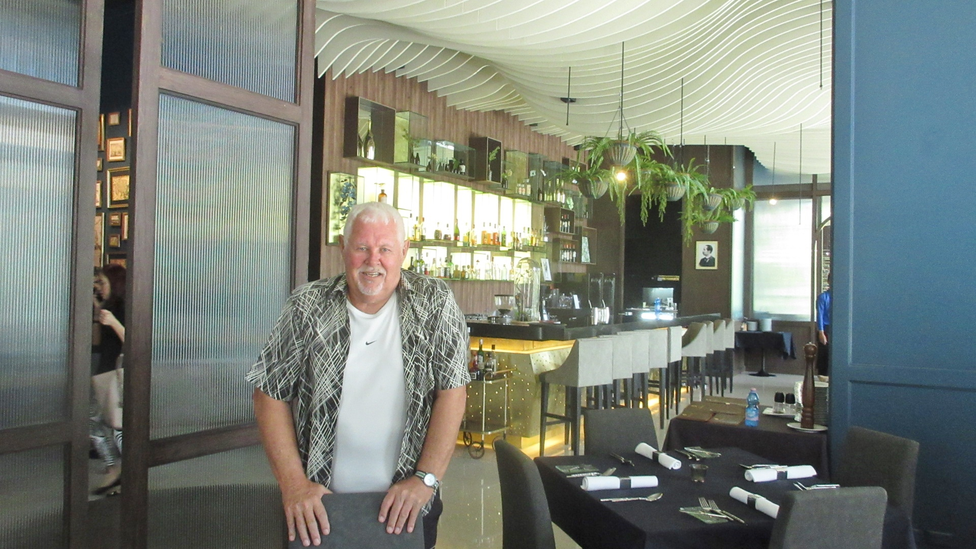 Tripadvisor Bangkok Restaurants Five Star