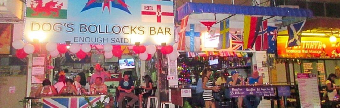 Funny-Signs-Pattaya-Thailand