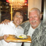 Oyster-bar-Sendai-asahi-sake-oysters-Gastronomical-Japanese-Adventure