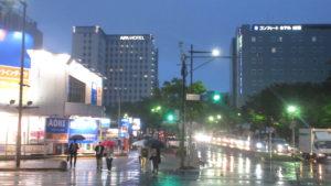 Overnight-Narita-Station-APA-Hotel