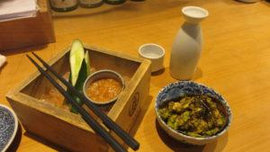Excellent-Food-Hikone-Japan