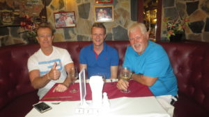Patrick's-Belgian-Steakhouse-Pattaya