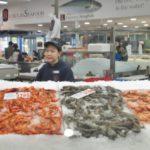 Sydney-Inner-City-Adventure-fish-seafood-market