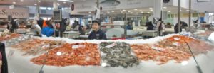 Sydney-Inner-City-Adventure-fish-seafood-market