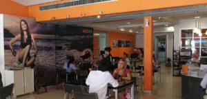 Bon-Cafe-Naklua-Road-Pattaya