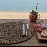 Samui-Thailand-island-food