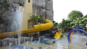 Mercure-Pattaya-Ocean-Resort-Hotel