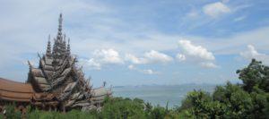 Sanctuary-of-Truth-Pattaya-Thailand