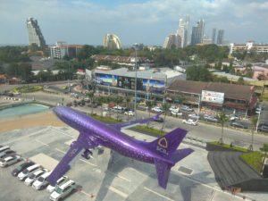 Terminal-21-Pattaya-Shopping-Mall