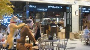 Italian-Food-Terminal-21-Pattaya