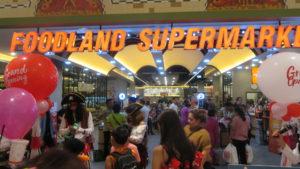 Fabulous-Foodland-Terminal-21-Pattaya