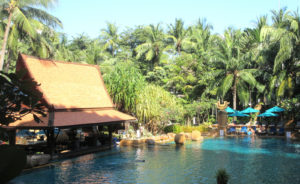AVANI-Pattaya-Resort-gardens