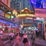LadyBoy-Nana-plaza-Bangkok-sexy