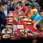 Mantra-Pattaya-final-feast