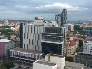 MYTT-Hotel-Pattaya-A-One-hotel- Markland-