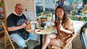 Patrick-discovers-El Mercado-Bangkok
