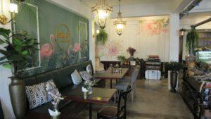 Bloom-Boutique-Hotel-Vientiane-Laos