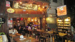 restaurants-Vientiane-Laos