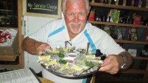 Food-friends-Big-Mango-Bangkok-Oysters-Hass