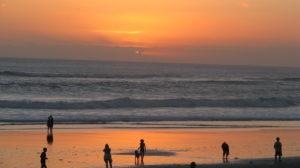 Luxury-getaway-Bali-Indonesia
