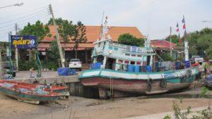 Nathong-Seafood-restaurant-Thailand-Pattaya