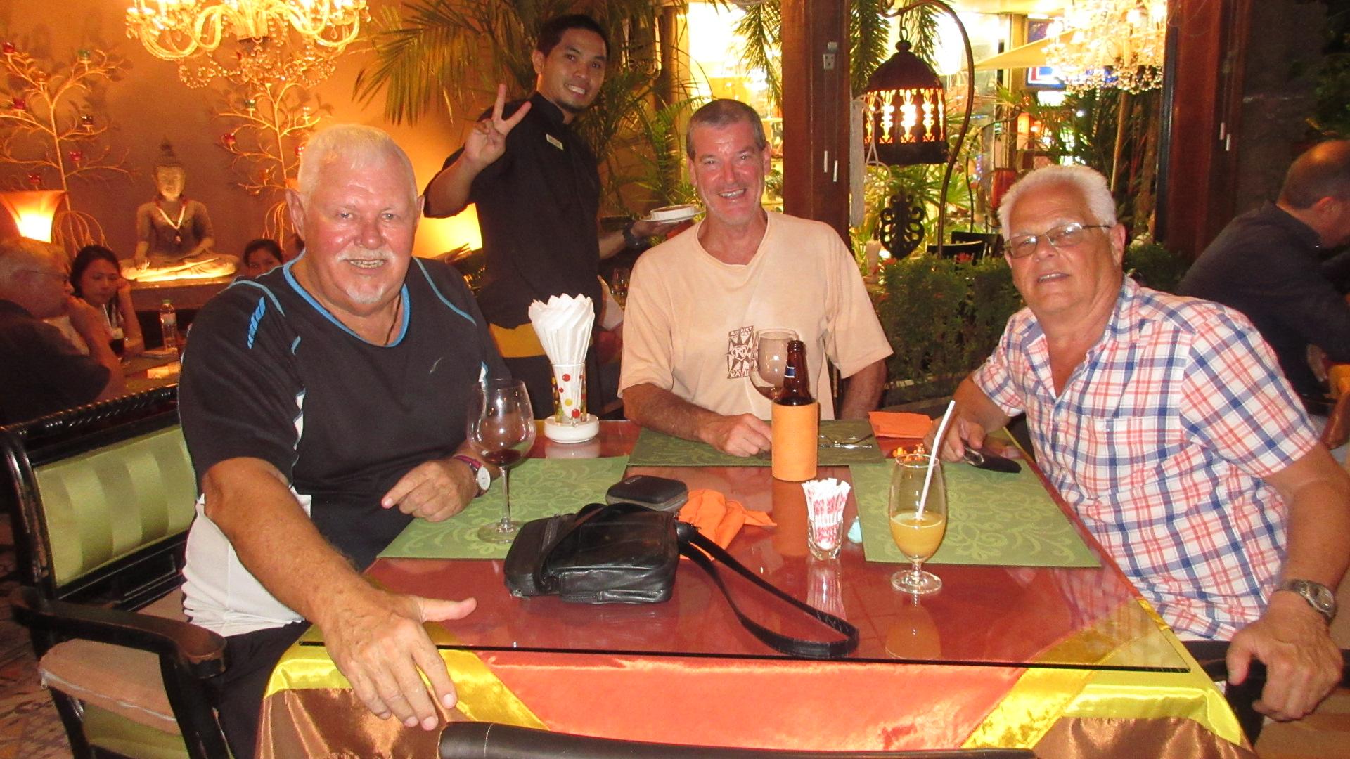 Natans-French-Restaurant-Pattaya