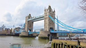 Five-top-tips-for-London-sightseeing