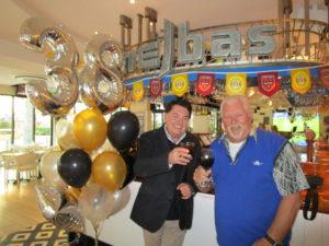 Gold-Coast-birthday-celebrations
