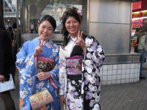 Geishas-Japan-popular-sights-Mt-Fuji-Kyoto