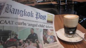 Pattaya-coffee-shops-review