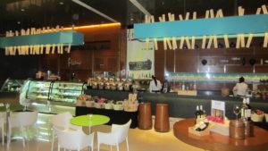 Flow-Cafe-Holiday-Pattaya