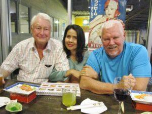Tough-times-Thailand-Pattaya