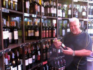Little-old-wine-drinker-Pattaya-Thailand-tax