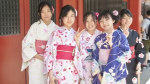 Favourite-photos-Japan-Tokyo-Geisha