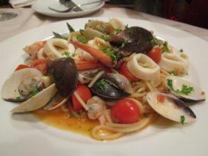 Fusillo-italian-Pizza-Pattaya