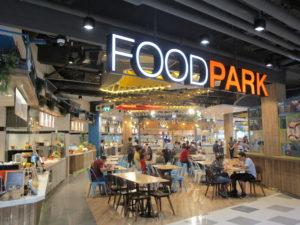 Pattaya-Food-Park-Central-Marina