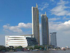 Bangkok-Iconsiam-shopping-mall